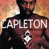 Capleton - Obstacle artwork