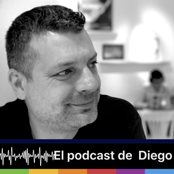El Podcast de Diego