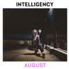Intelligency - August artwork