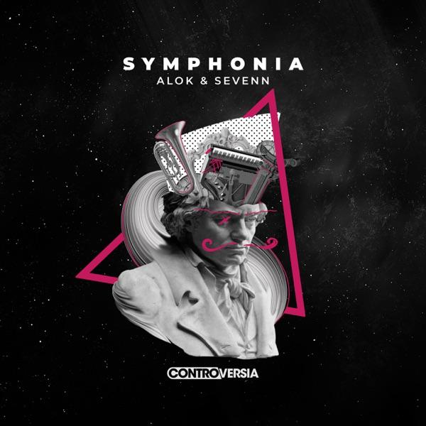 Symphonia - Single