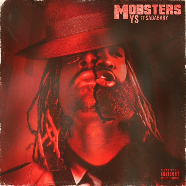 Mobsters (feat. Sada Baby) - Single