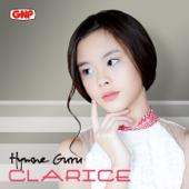 Hymne Guru Clarice Cutie - Clarice Cutie