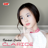 Download lagu Clarice Cutie - Hymne Guru.mp3