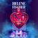Helene Fischer (Die Stadion-Tour Live) - Helene Fischer