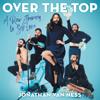 Jonathan Van Ness - Over the Top  artwork
