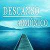 Sueño Saludable - Descanso Armónico обложка