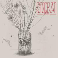 Bingkai Siklus - EP