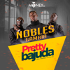 Nobles Gambia - Pretty Bajuda artwork