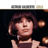 [Download] The Girl from Ipanema (feat. Astrud Gilberto & Antônio Carlos Jobim) [Single Version] MP3