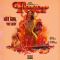 US Top 10 Songs - Cash S**t (feat. DaBaby) - Megan Thee Stallion