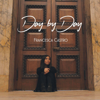 Day by Day - EP - Francesca Castro