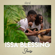 Signal Band - Issa Blessing (feat. Shelly)
