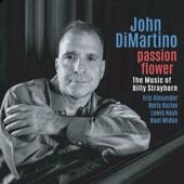 John DiMartino - Daydream