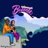 IVD & Zlatan - Bolanle artwork