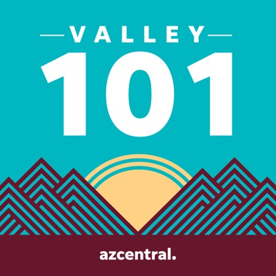 Valley 101