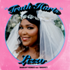 Lizzo - Truth Hurts (DaBaby Remix) [feat. DaBaby]  artwork