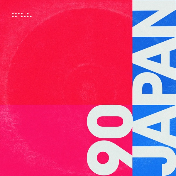 Japan - Single