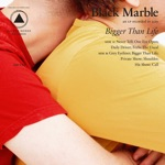 Black Marble - One Eye Open