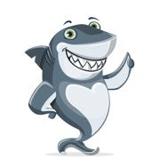 Baby Shark Song (Marimba Remix) - Baby Shark - Baby Shark