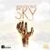 Jah Vinci, Mink Jo & Notnice - Touch the Sky