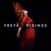 Freya Ridings - Unconditional kunstwerk