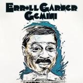 Erroll Garner - How High the Moon (Remastered 2020)