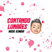 Contando Lunares - Modo Kumbia