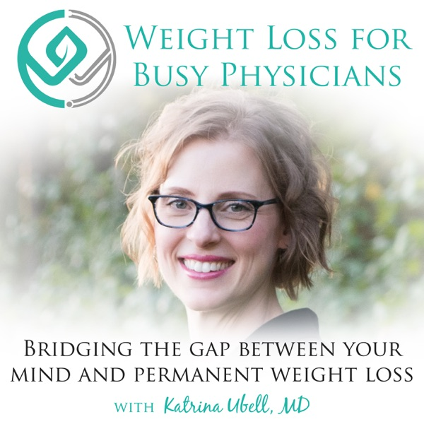 Weight Loss for Busy Physicians