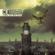 3 Doors Down - Time of My Life (Deluxe Version)