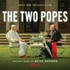 The Two Popes - Official Soundtrack
