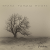 Stone Temple Pilots - Fare Thee Well illustration