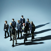 NCT #127 WE ARE SUPERHUMAN - The 4th Mini Album - NCT 127 - NCT 127