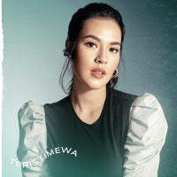 Lagu mp3 Raisa - Teristimewa - Single baru, download lagu terbaru
