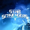 Star Scavengers: A LEGO Star Wars Podcast