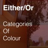 Categories of Colour