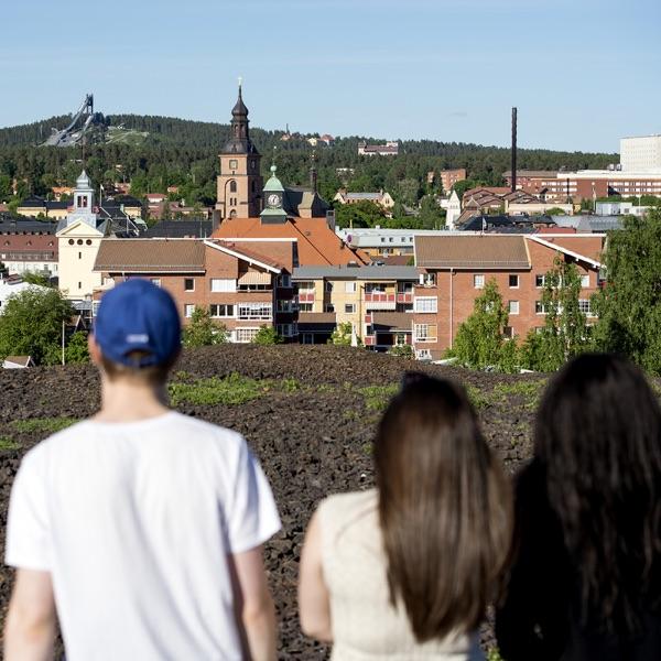 nr 1_2015_redteksystems.net - Svenska kyrkan
