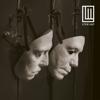 Lindemann - Steh auf (Trivium Remix) Grafik