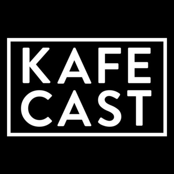 Kafecast