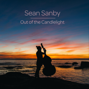 Sean Sanby - Out of the Candlelight