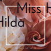Miss Hilda - Despacito artwork