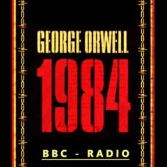 1984 - Radio BBC