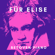 Betoven Piano Für Elise - Betoven Piano