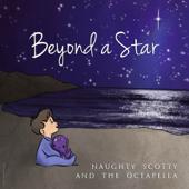 Beyond a Star