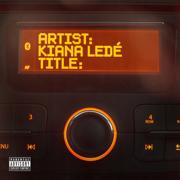 Title - Kiana Ledé