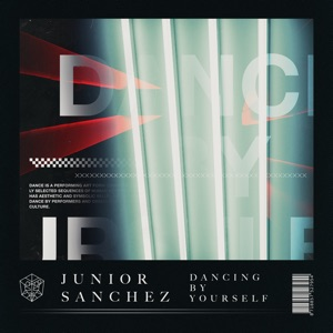 Dancing by Yourself - Single