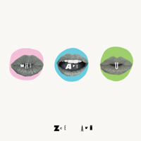 Zee Avi - Who Are U - Single
