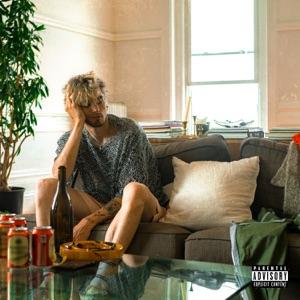 F**k No (feat. Brasstracks & PhiloSofie) - Single Mp3 Download