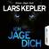 Lars Kepler - Ich jage dich (Ungekürzt)