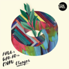 Faul & Wad Ad & PNAU - Changes (FAUL & WAD AD vs. PNAU) [Pretty Pink Remix] artwork