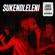 Sukendleleni (feat. Kamo Manje) - Jobe London & Mphow69